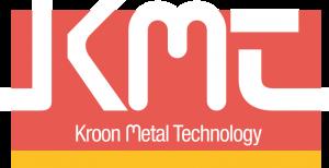 Kroon Metal Technology